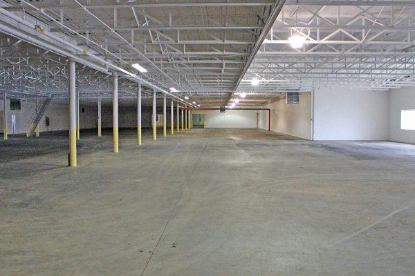 350-390 N. Pennsylvania Avenue_Interior_Warehouse (5)
