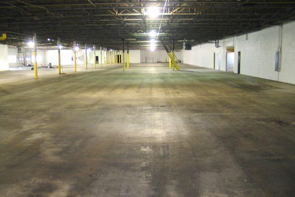 350-390 N. Pennsylvania Avenue_Interior_Warehouse (53)