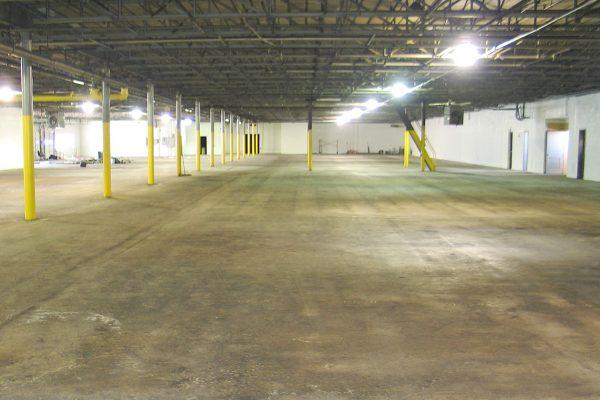 350-390 N. Pennsylvania Avenue_Interior_Warehouse (54)