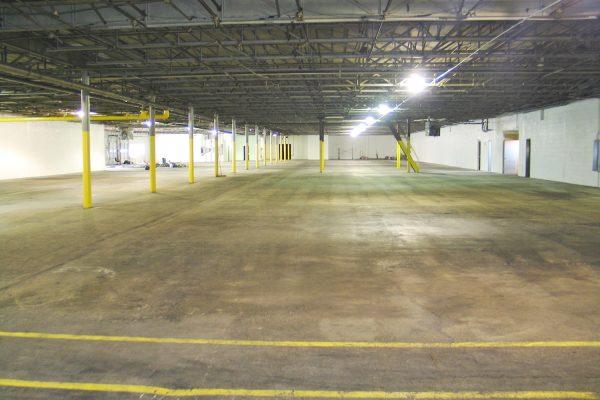 350-390 N. Pennsylvania Avenue_Interior_Warehouse (55)