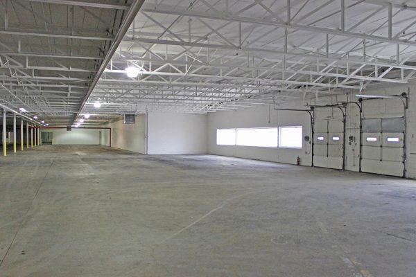 350-390 N. Pennsylvania Avenue_Interior_Warehouse (7)