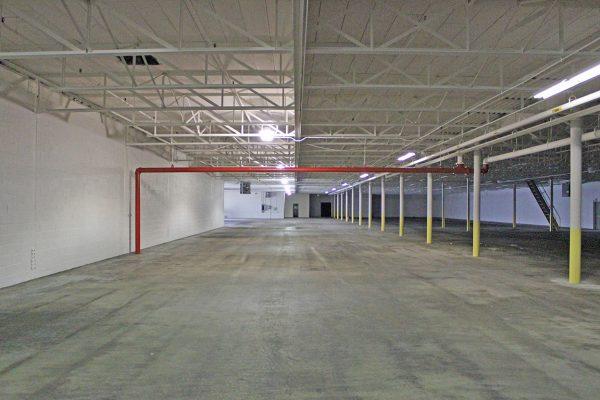 350-390 N. Pennsylvania Avenue_Interior_Warehouse (8)