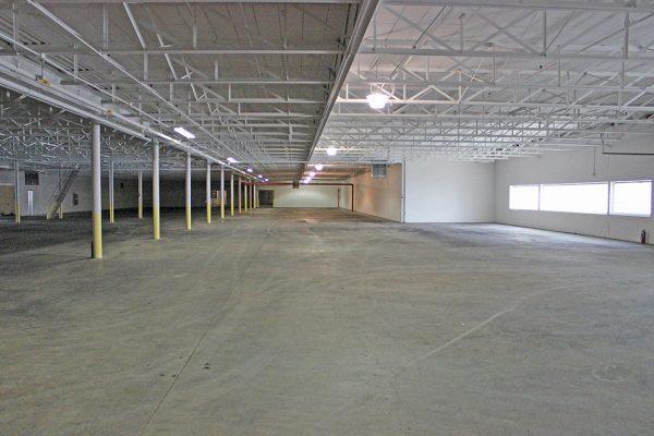 350-390 N. Pennsylvania Avenue_Interior_Warehouse (9)