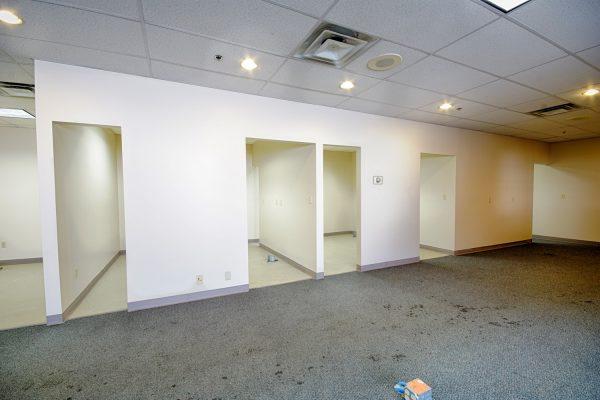 350-390 N. Pennsylvania Avenue_Offices_2
