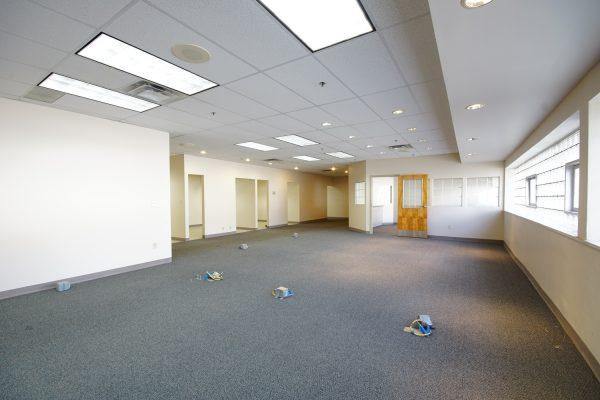 350-390 N. Pennsylvania Avenue_Offices_3