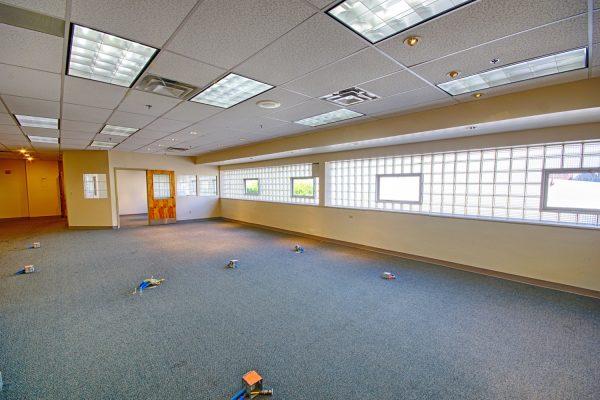 350-390 N. Pennsylvania Avenue_Offices_5