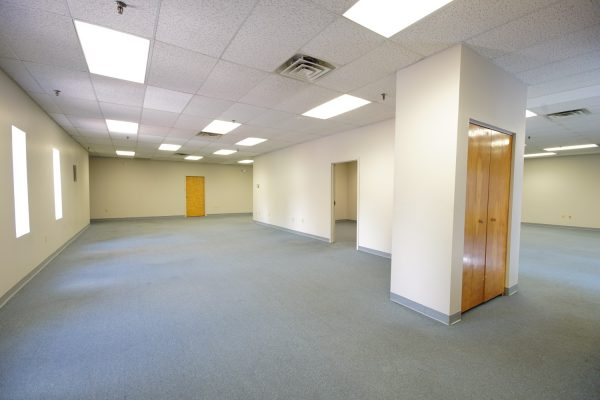 FormerLibertySpace_ - 6