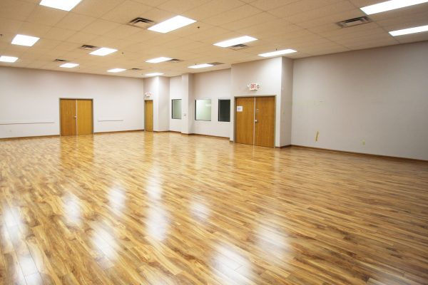 5161_Welles - fitnessroom