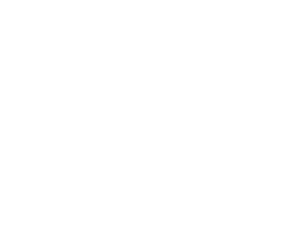 Discover NEPA powered by Mericle Logo