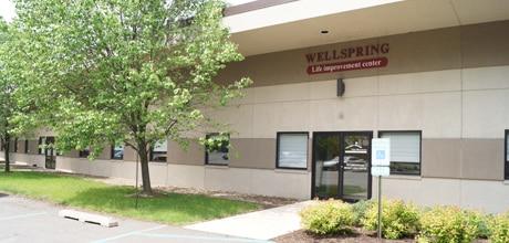 Mericle_190-Welles-Wellspring
